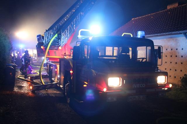 Brand Mittel