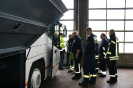 Bus Übung Northeim_50