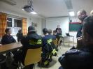 TEL Übung mit FF Sievershausen_1